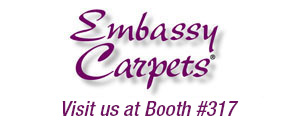 Embassy Carpets